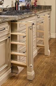 custom built kitchen island custom kitchen islands island cabinets in built architecture 5