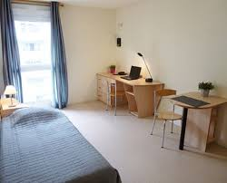 chambre etudiant nanterre résidence pythagore grande arche logement étudiant courbevoie la