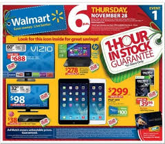 walmart black friday deals continue all weekend see flyer