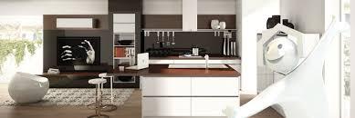 cuisine batiman votre cuisine sur mesure à pau lons avec batiman comipa