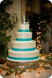themed cakes nfl jaguars birthday elmo and a wedding cake
