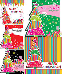 cards vector graphics blog page 46