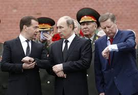 vladimir putin military will russian ruble collapse trigger a military coup against vladimir