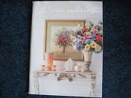 home interiors catalog home interiors catalog and the personality cafemomonh home