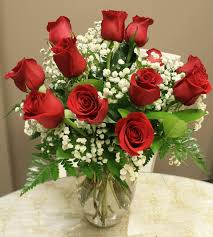 flower delivery pittsburgh how to arrange for floral decoration in low budget pittsburgh
