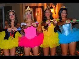 Upscale Halloween Costumes Good Ideas Halloween Costumes