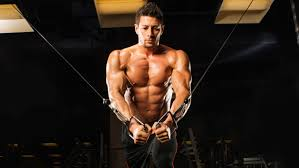8 best non bench chest exercises muscle u0026 fitness