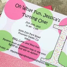 61 best birthday invitations images on pinterest birthday