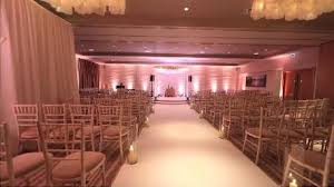 chiavari chair rental nj rent silver chiavari chair 5 00 set up for your event www