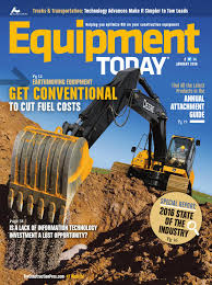 equipment today january 2016 by forconstructionpros com issuu
