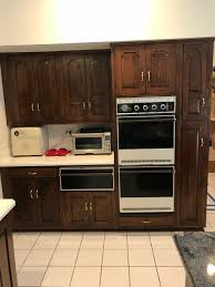 black kitchen cabinets with black appliances photos complete wood kitchen corian countertops thermador black appliances mudroom cabinets green kitchens