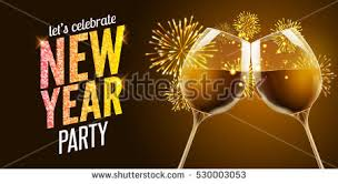 New Year S Day Decoration by New Years Day Stock Images Royalty Free Images U0026 Vectors