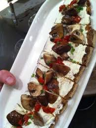 cuisine de bar coppa tartine courtesy mathilde fruit cuisine de bar