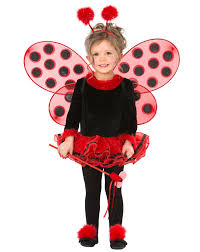 Spirit Halloween Costumes Girls 8 Halloween Costumes Images Costumes Spirit