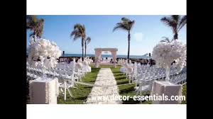 wedding arches for sale in johannesburg wimbledon chairs for sale south africa