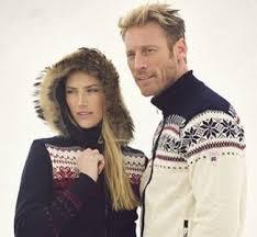 dale of norway norwegian wool sweaters cardigans jackets