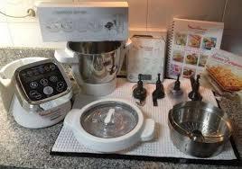 cuisine moulinex moulinex cuisine compagnon idées de design maison faciles