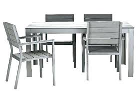 Gorgeous Ikea Patio Dining Set Outdoor Dining Furniture Ikea Outdoor Furniture Garden Furniture Outdoor Chair Gorgeous Patio