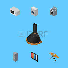 electrical household goods images u0026 stock pictures royalty free