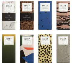 the mast brothers 10 artisanal chocolate bar is a complete sham