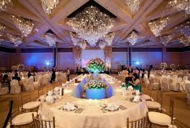 wedding reception venues beautiful wedding venue maybeoneday beautiful