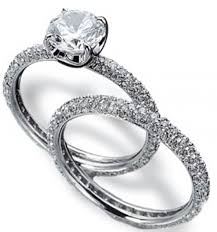 diamonds solitaire rings images Vatche engagement rings royal empress pave diamond solitaire jpg