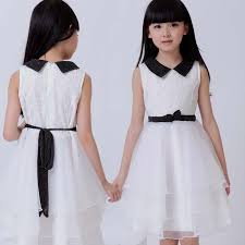 Online Buy Wholesale Teen Girls by Dresses For Girls Ages 12 14 Naf Dresses