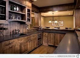 Black Rustic Kitchen Cabinets Chooseunification Info Wp Content Uploads Black Ru