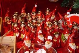 german christmas markets keirybeesparis