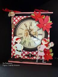 cricut paper craft u0026 scissors