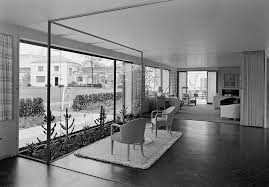 interior design photography what creativity looked like in depression era america surface