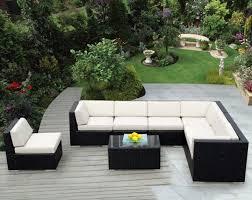 canape tresse exterieur canape angle exterieur génial canape resine aperu salon de jardin en