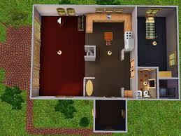 the sims 3 house floor plans the sims 3 mansion floor plans