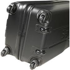 Massachusetts golf travel bag images Samsonite golf travel sportlab hardside golf travel golf bag new