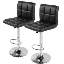 stool stool formidable adjustable swivel bar stools photos ideas