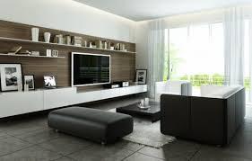 Modern Small Living Room Ideas Living Room Cozy Modern Living Rooms Design For Family Modern