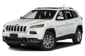 jeep motor 2017 jeep overview cars com