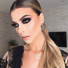make up classes for 7 best helder marucci images on make up looks