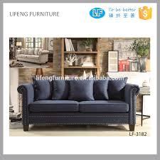 Latest Sofa Designs Latest Design Sofa Set Latest Design Sofa Set Suppliers And