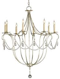 images chandeliers crystal lights chandelier lighting currey and company