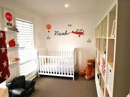 Decoration Minimalist Baby Nursery Decor Sophisticated Usa Ikea Baby Nursery