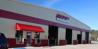 Awning Pros Contact Hay Tire Pros Tires And Auto Repair Shop In Mount