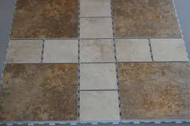 working with snapstone a floating porcelain tile system curbly