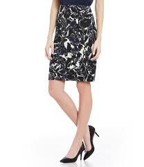 women u0027s skirts dillards
