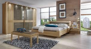 Schlafzimmer Komplett Eiche Musterring Schlafzimmer Komplett Möbel Einrichtungen In