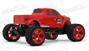 exceed rc 1 7 scale super 7 ep electric powered madbeast monster