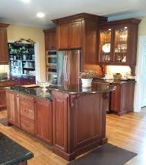 Kitchen Design Richmond Va by Kitchen Cabinets Richmond Va Kitchens Design