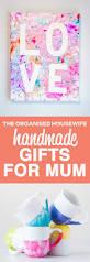 best 25 handmade gifts for grandma ideas on pinterest glitter