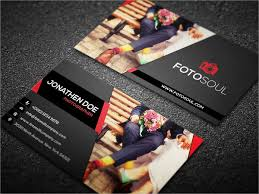 Photography Business Cards Psd Free Download 20 Ai Business Card Template Free Templates Vectors 55 600 Free