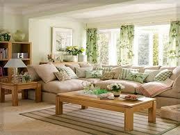 Wohnzimmer Ideen Holz Wohnzimmer Holz Ideen Wohnung Ideen